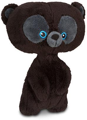 Disney Hubert Cub Plush -Mini 8''