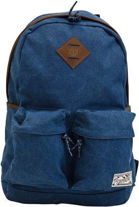 Element Frontier Backpack