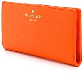 Kate Spade Cobble Hill Stacy Wallet