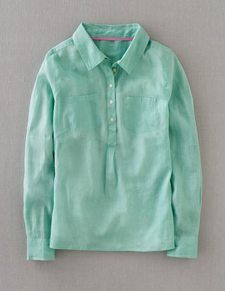 Boden Authentic Casual Shirt