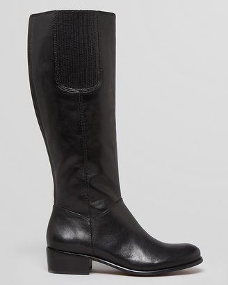 Corso Como Riding Boots - Sutton Stretch