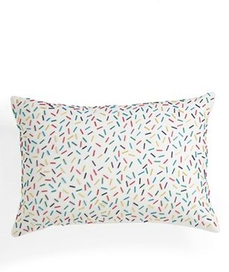 Nordstrom 'Sprinkles' Beaded Pillow