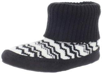 Roxy Women's Macaroon Slipper
