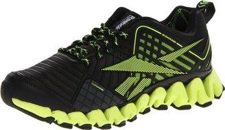 Reebok Men's ZigWild TR 3 Trail Running Shoe