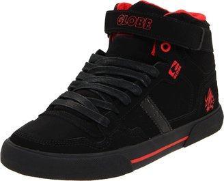 Globe Men's Superfly-Vulcan Skate Shoe