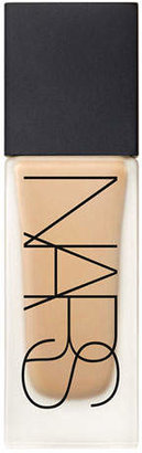 NARS All Day Luminous Weightless Foundation, 30 mL