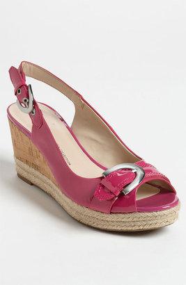 Franco Sarto 'Kendra' Sandal (Special Purchase) (Nordstrom Exclusive)