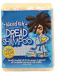 Knotty Boy Dread Shampoo Bar