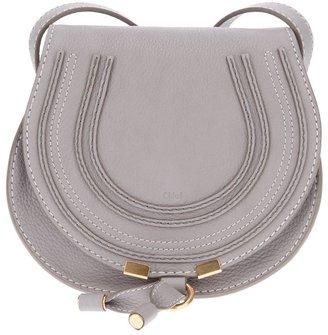 Chloé mini 'Marcie' shoulder bag