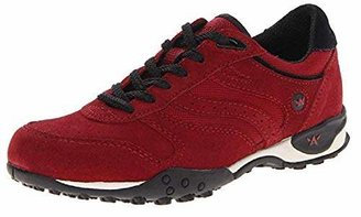 Allrounder by Mephisto Women's Montreal Oxford