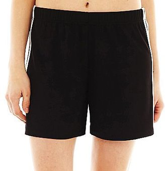 JCPenney Made For LifeTM Mesh Shorts