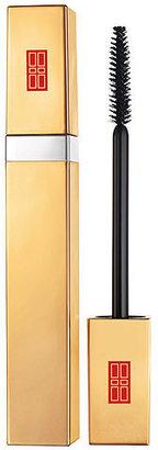Elizabeth Arden Beautiful Color Mascara, Black 1 ea