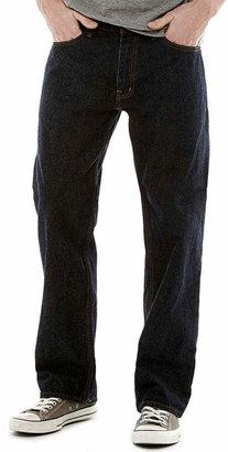 Arizona Men's Loose Fit Jeans