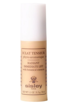 Sisley Paris Radiant Immediate Lift with Botanical Extracts