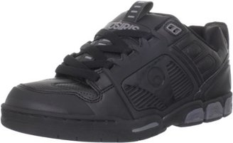 Osiris Men's G3L Skate Shoe