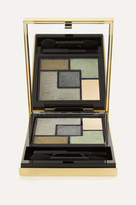 Saint Laurent Couture Palette Eyeshadow - 8 Avant Garde