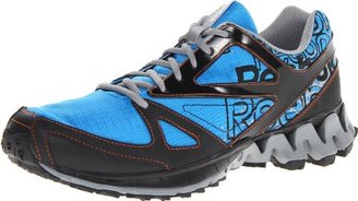 Reebok Footwear Mens ZigKick Trail 1.0 Running Shoe