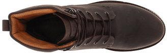 Ecco Bendix Plain Toe Boot