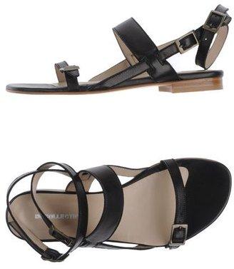 Nocollection Sandals