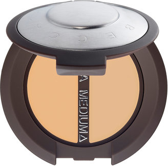 Becca Dual Coverage Compact Concealer