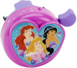 Pacific Cycle Disney Princess Bicycle Bell