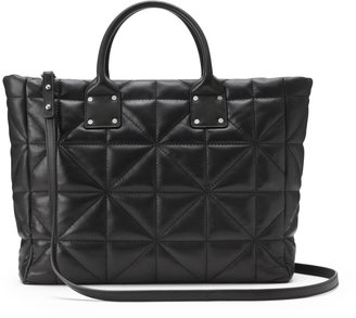 Milly Avery Tote
