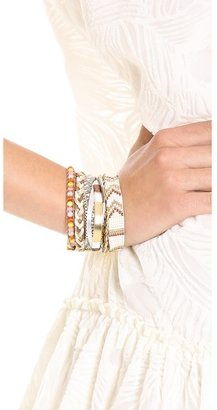 Hipanema Heaven Bracelet