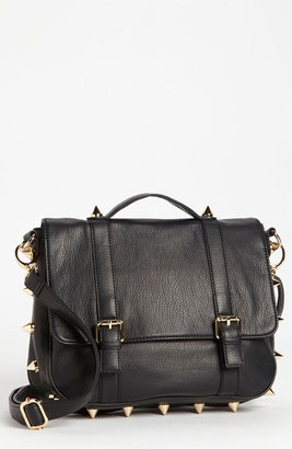 Deux Lux 'Empire Strikes' Convertible Backpack