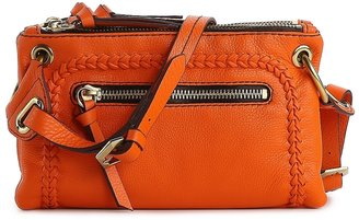 Oryany Tammy Cross Body Bag