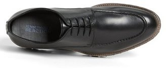 Kenneth Cole Reaction 'Act Now' Moc Toe Derby