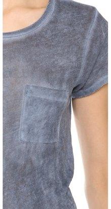 NSF Juno Short Sleeve Tee