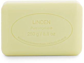 Pre de Provence Linden Vegetable Soap
