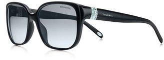 Tiffany & Co. Ritz Square Sunglasses