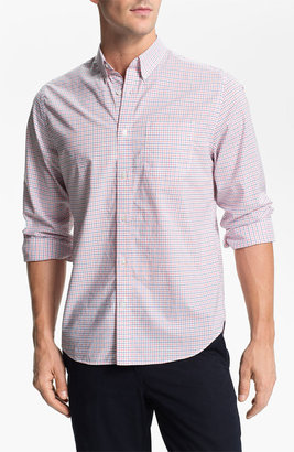 Bonobos Regular Fit Sport Shirt