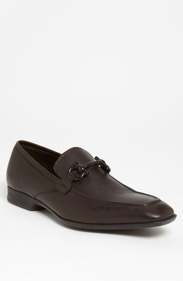 Salvatore Ferragamo 'Gregory' Loafer (Men)