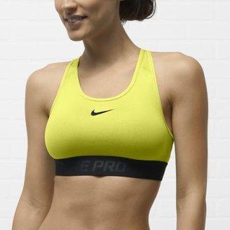 Nike Pro Hypercool Women's Sports Bra