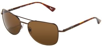 Persol PO2420S - Polarized