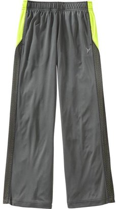 Old Navy Boys Active By Track Pants