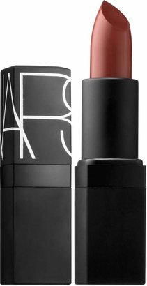 Nars NARS - Lipstick