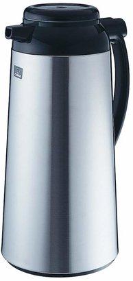 Zojirushi 1.9-Liter Premium Thermal Carafe