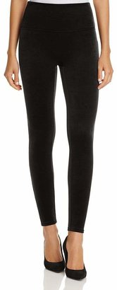 Spanx Ready-to-Wow! Velvet Leggings