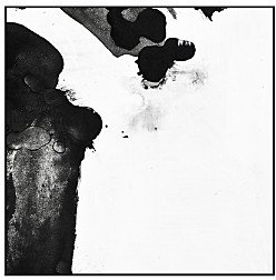 PTM Images Black & White Iv Wall Art