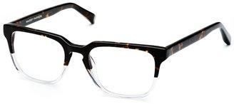 Warby Parker Burke