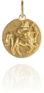Annoushka Mythology Sagittarius Pendant