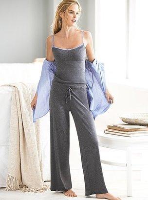 Victoria's Secret The cami pajama