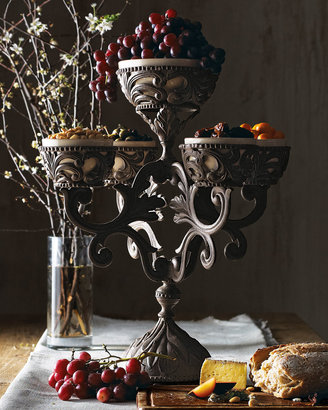 GG Collection Epergne