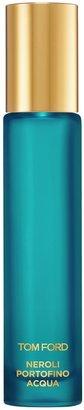 Tom Ford Neroli Portofino Acqua Travel Spray 10ml
