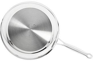 Cuisinart Chef's ClassicTM 17-Piece Cookware Set