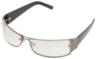 Kenneth Cole Reaction KCR1195 Fashion Sunglasses