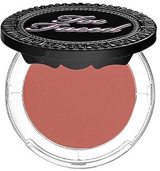 Full Bloom Lip & Cheek Color